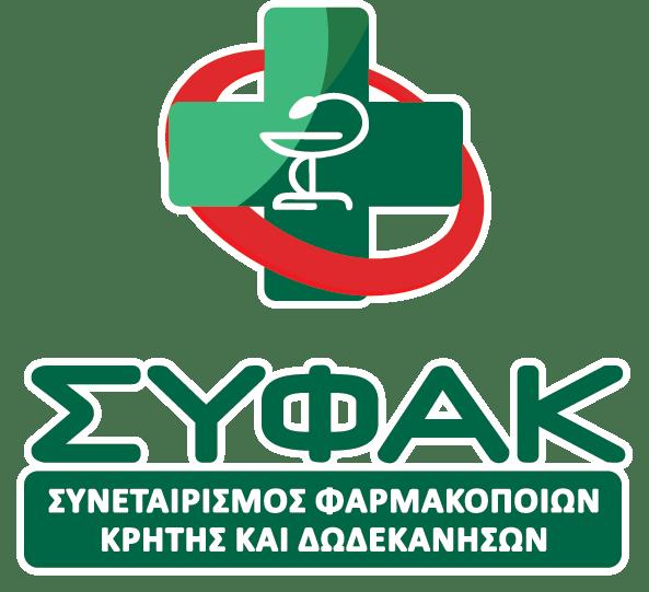 SYFAK_LOGO