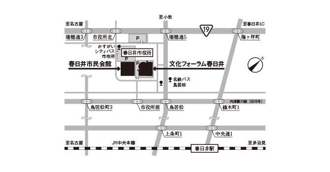 1711_shiminnkaikan_bunkaforum_s
