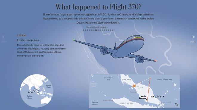 20140323-MalaysiaAir