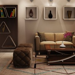 Interior Designs Of Living Room Pictures Best Paint Colors For Behr Design Online Kataak Ideas
