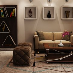 Interior Designer Ideas For Living Rooms Gray Couch Room Design Kataak