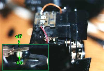 power switch photo (18k)