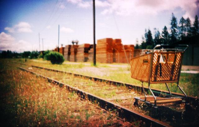 20031127cart-track