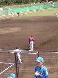 yoshioka.jpg