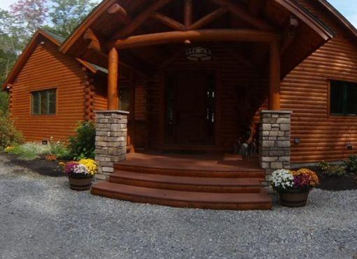 Exterior Image