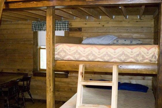 cabin3-5