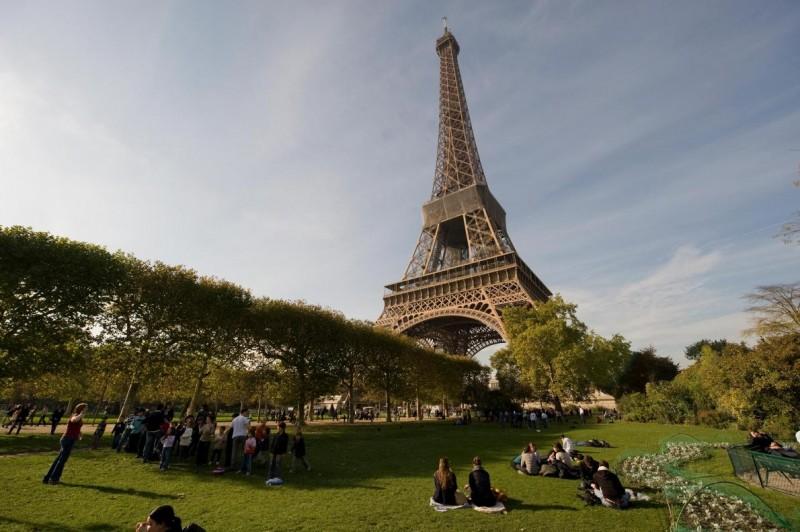 25 Iconic European Cities To Explore