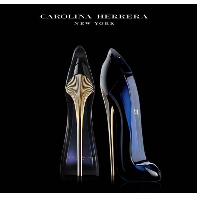 Carolina Herrera Good Girl Eau De Parfum Spray for Women