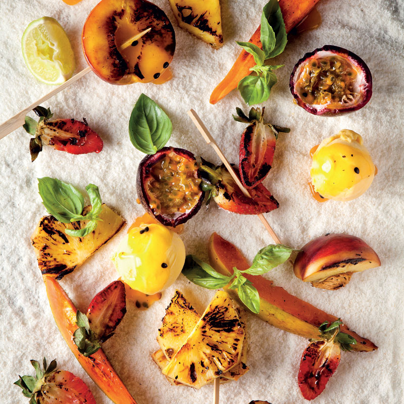 8-hot-tips-for-the-best-grilled-fruit