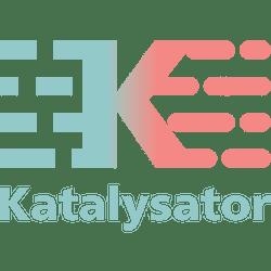 Katalysator Sverige