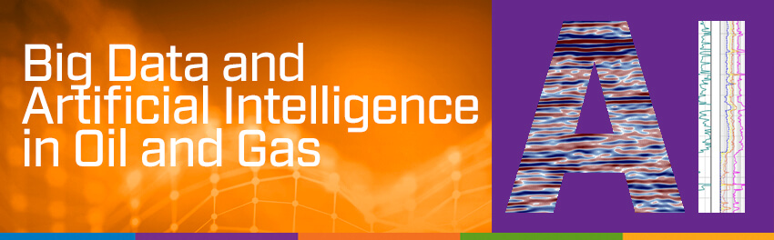 Artificial Intelligence in Oil and Gas   Katalyst Data Management
