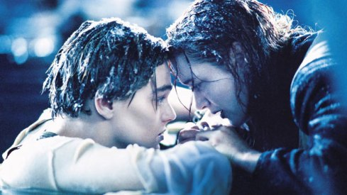 Titanic-Movie-Truth-2