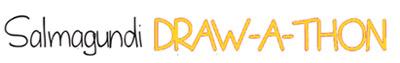 Salmagundi Draw-a-thon