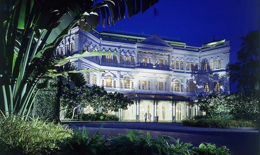 Katara Hospitality  Hotels Group