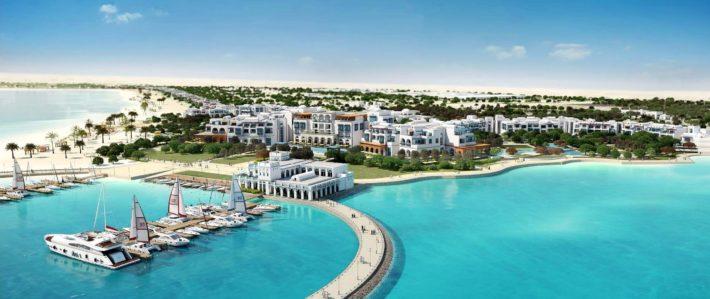 Salwa Beach Resort Doha Katara Hospitality
