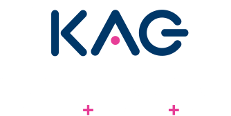 KatArt Graphics Design Print Web
