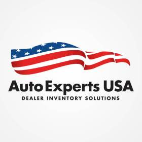 Auto Experts Logo Design