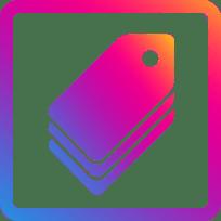 KatArt Visuals Repeat Order Discount Program