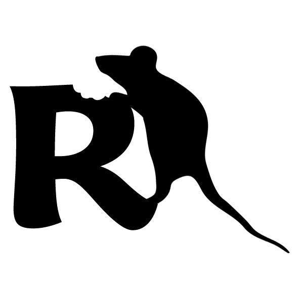 Logo - Rodentia