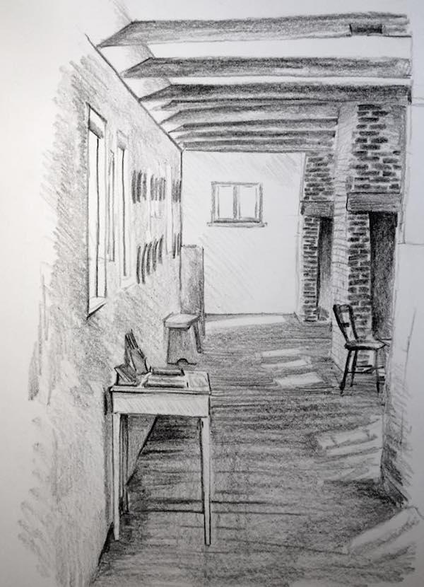 Halesworth gallery 259
