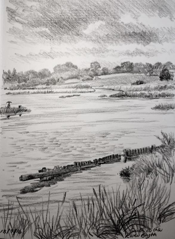 Tinkers marsh 262
