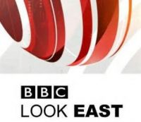 BBC-Look-East