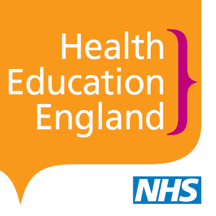 health-education-enlnad-nhs