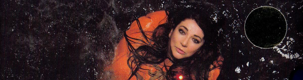 Before The Dawn Unofficial Album Kate Bush Encyclopedia