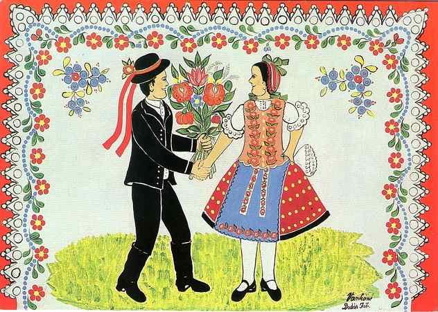 Katalin és Csaba esküvő
