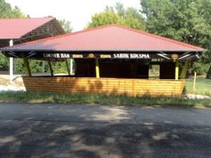 sarok korcsma corner pub