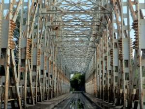 bridge hajogyari sziget island