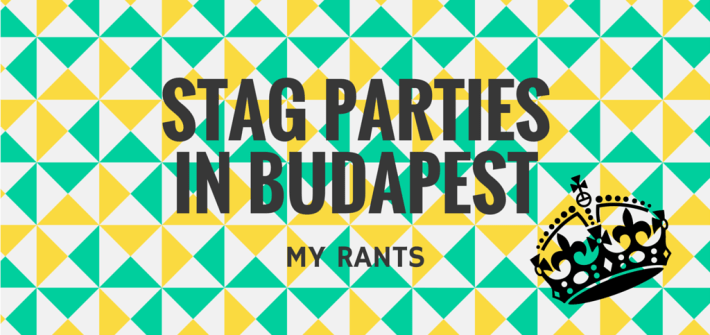 stag party budapest hungary prague header my rants bachelor party budapest
