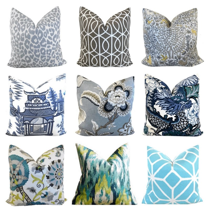 our room cuddle design handmade throw guest pillow trendy s holiday let sew nd we pillows fargo studio fall by pin in