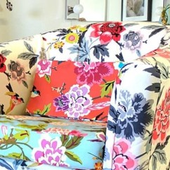 Ballard Designs Dining Chair Cushions Xbox Wheelchair This Ikea Henriksdal Hack Makes Your Affordable Chairs Look Custom | Kate Decorates