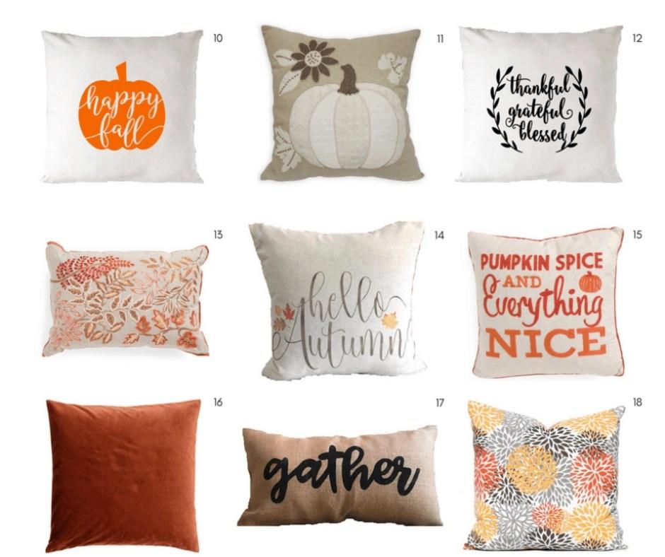 fall pillows 2