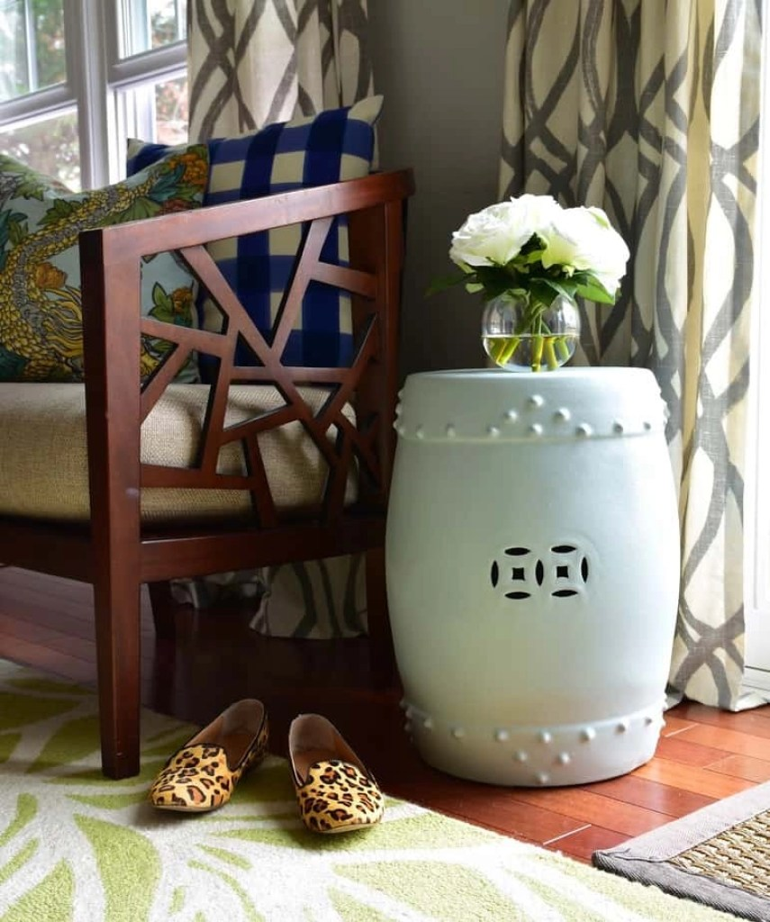 painted_ceramic_garden_stool