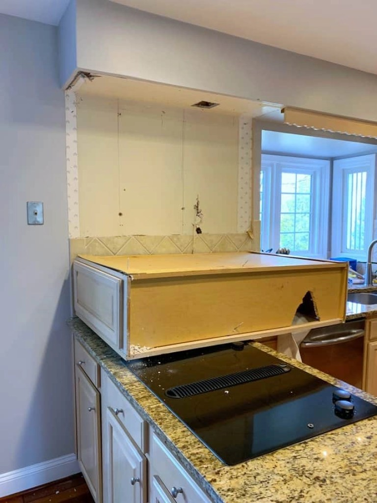 cabinets_before_2