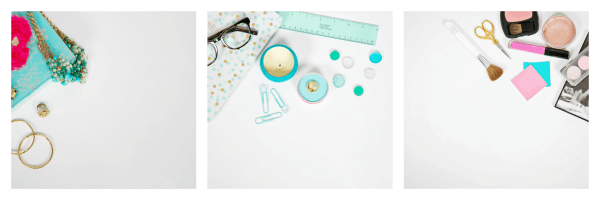 free stock photos for female bloggers