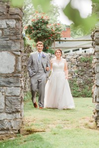 central pa wedding photographer, wedding photography, wedding details, carlisle wedding photographer