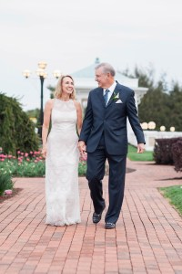 central pa wedding photographer, wedding photography, wedding details, carlisle wedding photographer, hotel hershey wedding photographer