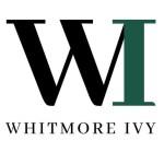 WhitmoreIvy
