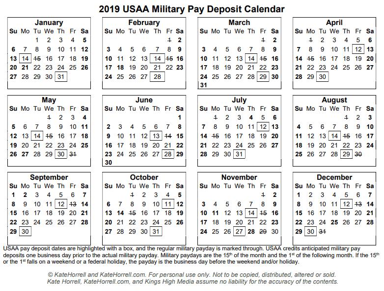 Mypay Dfas Pay Chart | Dfas Pay Chart 2018 Pdf