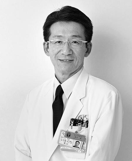 がんになった醫療者の治療選択と向き合い方。診療放射線技師 林 祐樹さん 第1回(後編)
