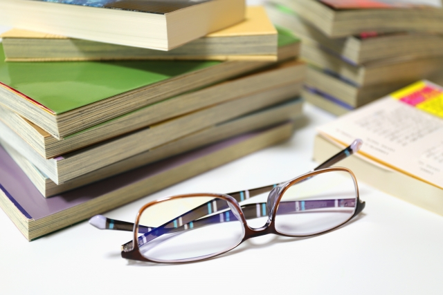 勉強しなさい,代わる言葉