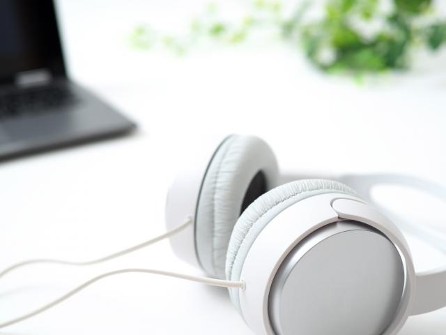 勉強中の音楽のデメリット