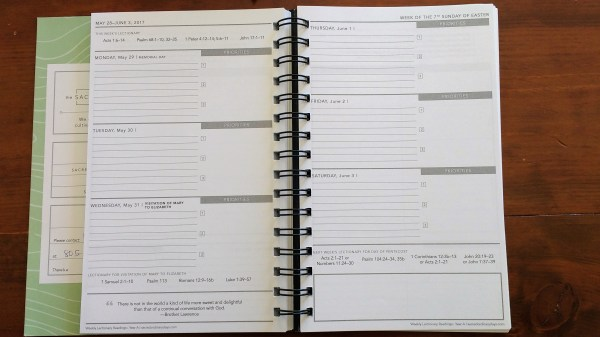 sacred-ordinary-days-weekly-planner