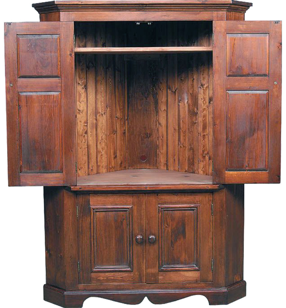 Hooker Furniture Tv Armoire