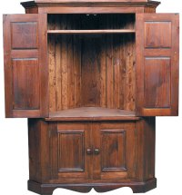 Hooker Furniture Tv Armoire - Furniture Designs