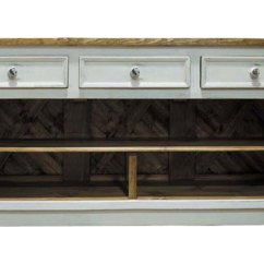 Large Kitchen Islands With Seating 30 Gallon Trash Can French Country Island Horizontal Drawers | ...
