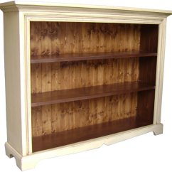 Sturdy Kitchen Chairs Sinks Menards Small Low Bookcase | Kate Madison Furniture